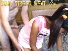 Thai Sex Tube