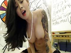 Thai Porn Girl