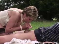 Porn Mother Tube