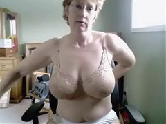 Haode Fuck Mom