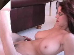 Amateur Sex Videos