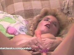 Retro Porn Tube