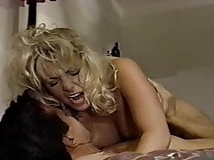 Vintage Sex Tube