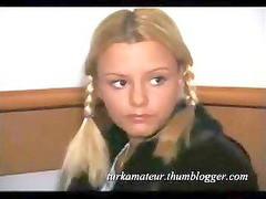 Teen Xhamster