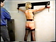 Top Vintage Porn Tube