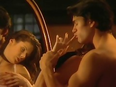 The Kama Sutra a tale of love Full Movie (MrNo)