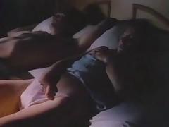 Softcore porn