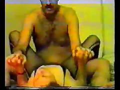 Egy sex