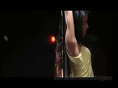 Roselyn Sanchez - Yellow