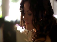 Shawna Waldron - Poison Ivy