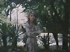 Senta No Meu Que Eu Entro Na Tua 1985