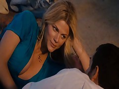Brooklyn Decker - Just Go With It
