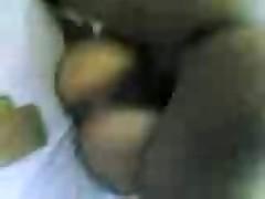 ARAB 3 CLIP Here 1 (2)