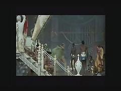 Caligula(Tinto Brass)