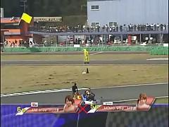 Maria Ozawa - FUCK-1 Japan Grand Prix (Part 1 of 5)(Censored)