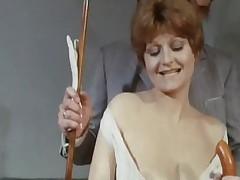 Elucidated the Ferdinand (Softcore) 1972