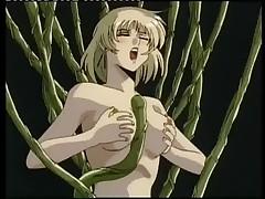 Sex Monster Inju pt. 3-3 ger dub
