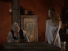Marketa Hrubesova - Lady Macbeth