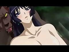 Shouju Senki Sourita