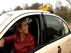 German Taxi 5