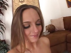 Hot Swallow Compilation Part 2