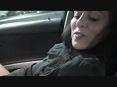 Zwei deutsche amateur bitches wichsen