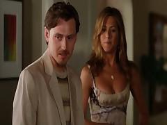 Jennifer Aniston - The Break-Up