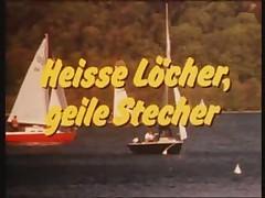 Great classic german