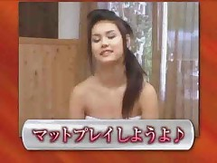 Maria Ozawa -Oily Massage