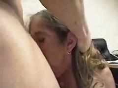 48 fatoselelci GAG Factor - Brutal Oral Sex