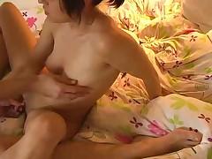 German Home Porno
