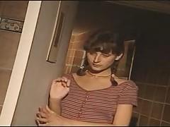 Italian porn TV
