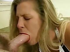 Compilation sex videos