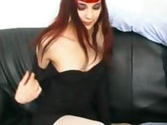 Goth porn movies