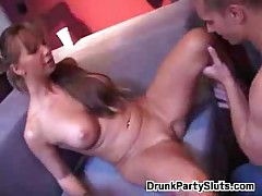 Swinger Party Sex Orgy