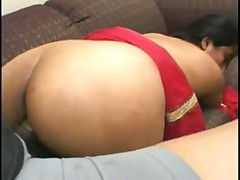 Big tits curvy Indian