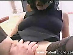 My Italian Wife Ecco Mia Moglie