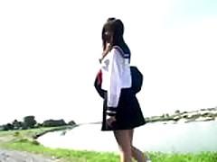 Mari Yamada AVJoy 37