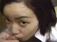 japanese debutantes