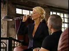 Vivian Schmitt - Pure Lust
