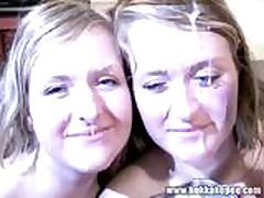 Piss: twin buakke