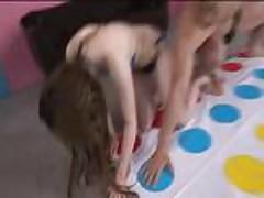 Ria Sakurai Twister Groupsex
