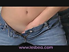 Lesbea Topless