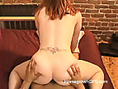 Outdoor Fuck Session With Dusty And Drew