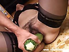 Italian Hot Mature Fucked Matura