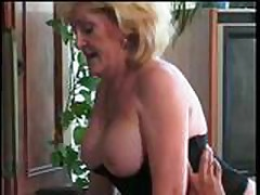 Squirting porn