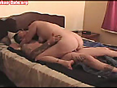 Part 4 fuck young amateur bbw homemade