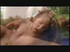 Mathilda Fessier - French Beauty