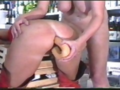 Piss Classic German Clips 7