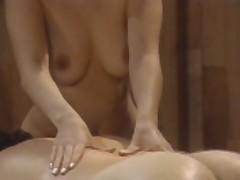 Nina Hartley Lois Ayres Paul Thomas- Pumping Flesh